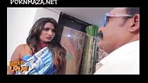 boob indian show south romance bhabhi  more vid...