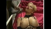 Gina Wild Cumshots Compilation (MUST SEE! http://goo.gl/PCtHtN)