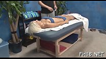 Mischievous blonde honey Stevie Shae in erotic scenery