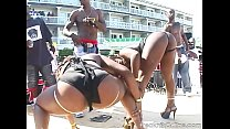 Freaknik Online 25 pornhub video