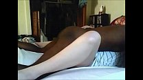 Amateur cheating wife interracial Vorschaubild