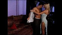 Heidi Klein & Frank Anthony - All wives party