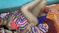 Indian wife fuck with friend absence of her husband Preview