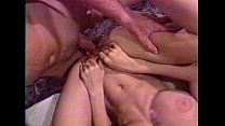 LBO - Anal Vision Vol02 - Full movie Preview