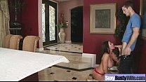 Big Tits Wife (kendra lust) Love Sex In Front Of Camera mov-21