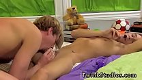 Teen age gay sex movietures xxx Levon Meeks is lending Gabriel Kelly