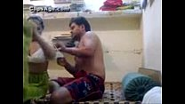 sandeep kumar full scandal AAP .. Aam aadmi party desi indian sex  -indiantube.site
