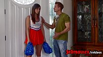 rilynn-rae-high-socks-cheerleader-720p-tube-xvi...