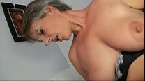 www.pornthey.com - french mature sophie asks fo... thumb