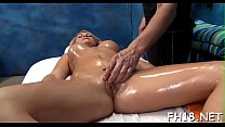 Massage sex movie scene scenes video