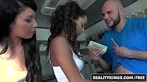 RealityKings - Money Talks - (Elisse Havoc, Jma... Thumbnail