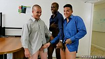 Free straight italian men making love movies gay first time The squad