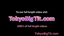 Aki Tomosaki Lovely Big pornhub video