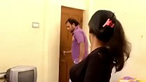 Bhabhi aur Devar ka Hot Romance Preview