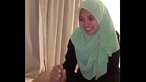 Tudung Hijau 2 video