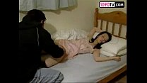 SFICO present - category - Asian  Video - korean mff threesome [아시아 애널섹스 asian anal]