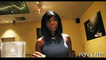 Sex sex free sexy legal age teenager sex movies preview image