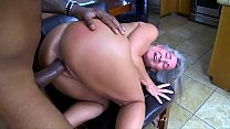 Stripped Down for Sex TRAILER video