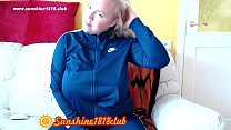 Chaturbate webcam show recording August 22nd's Thumb