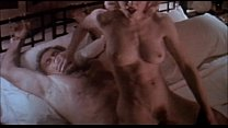 Screenshot Madonna Dick Riding Sex Scene Body Of Evidence
