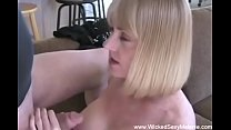 Double The Cocks For This Slut Vorschaubild