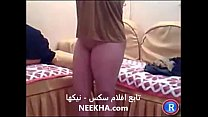 18535 HOT EGYPT GIRL BIG BOOBS HORNY FUCKING preview