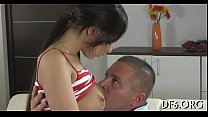 Defloration iphone pornhub video