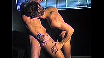 VCA Gay - King Size - scene 3 - video 2 preview image