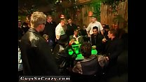 Small boy guy gay sex xxx hard movieture and  t... />                             <span class=