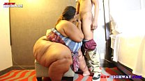 Ssbbw redone sucking cocks