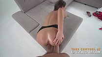 Tina Kay - Your Fav MILF (POV Adventure)