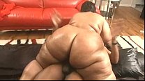 local sex hd ~ HUGE MASSIVE WOBBLY SSBBW CHEEKS POUNDED thumbnail