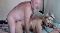 I Fuck My Cute Mature Bitch For Money! Just Pay