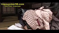 Toge Chubby Fucked by Father