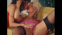 LBO - The Erotic World Of Seka - scene 1