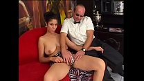 Hairy Dirty Hot Pussy!!! - 9Club.Top