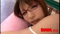 You can stick your dick in me but I wont smile (dmm.co.jp) - XVIDEOS.COM