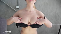 Morphy - Pawg Tits & Twerking - Pmv (Softcore)