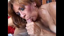 Super hot old spunker is such a hot fuck and lo... thumb