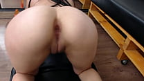 16272 Most Beautiful Pussy Porn preview