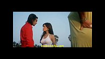 riya sen hot kiss video
