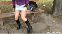 upskirt0606 tumblr xxx video