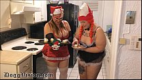 Mom and not Daughter Fuck Black Elves - 9Club.Top