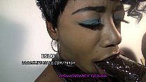 14491 THIS IS DSLAF- Twitter Superhead @swoonettexxx Best Blowjob Ever preview
