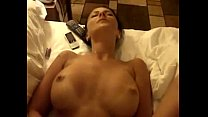 CUsersAdminDesktopPOrnoxxx IIf (21).mp4 thumb