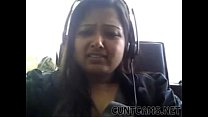 Indian Customer Support Gone Wild - More at cuntcams.net pornhub video