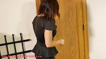 Best mom EVER!  Accidental Erecti HD Mandy Flores - 9Club.Top