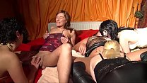 Geile Swingerclub Action Thumbnail
