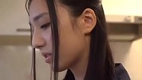 Young Mother in Law - for more visit - xxxfilipinapornsite.jimdo.com thumbnail