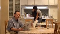 Young Mother in Law - for more visit - filipina...